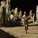 1917 命をかけた伝令/照明で物語を語る! ロジャー・ディーキンスが生み出す圧巻の映像 特別映像解禁