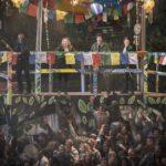11/22全国公開!映画『ゾンビランド:ダブルタップ』脚本レット・リース&ポール・ワーニックが語る前作『ゾンビランド』からの10年!