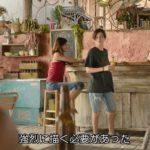 映画『ターミネーター:ニュー・フェイト』ジョン・コナー役エドワード・ファーロングの登場シーンに迫る!話題を呼んだ衝撃シーンのメイキング映像初公開!