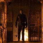 映画『ハロウィン KILLS』10月公開決定!