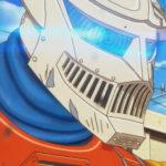 TVアニメ『ゴジラ S.P<シンギュラポイント>』:第2話「まなつおにまつり」場面カット公開!