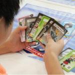 """~応募者多数につき第2弾! コロナに""""まだまだ""""負けるな!~ Stay Home応援! 対戦型カードゲーム「エコノミカ」プレゼント企画のお知らせ"""
