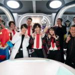 新TVシリーズ『ウルトラマントリガー』 オンライン発表会にキャスト集結 新キャラやM・A・Oさん、上坂すみれさんほか声優陣も発表!