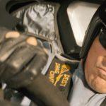 無免許編集長の畑と交通ジャーナリスト吉田が体験してきた! 4DXスクリーン版『フォードVSフェラーリ』インプレッションレポ