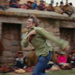 『ラストムービー』『デニス・ホッパー/狂気の旅路』 6 月 17 日、BD&DVD 発売。