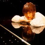 『海辺のエトランゼ』MONO NO AWAREの書き下ろし新曲「ゾッコン」が主題歌に! 劇伴アーティストは『ARIA』シリーズの窪田ミナが担当
