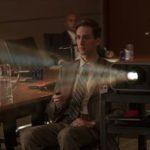 """「ウォッチメン」ジャーナルVol.3が到着!オフィシャルサイト特設ページ""""Peteypedia""""を一部解説!全身タイツ男は一体何者なのか。"""