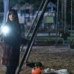 映画『ハロウィン KILLS』 神出鬼没ブギーマンが現る本編映像が解禁