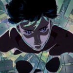 『GHOST IN THE SHELL/攻殻機動隊 4Kリマスター版』IMAX 9.17[金]日米同時公開決定!!