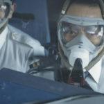 『フライト・キャプテン 高度1万メートル、奇跡の実話』 中国映画がいま熱い!おすすめ新作中国映画3選