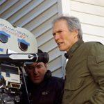 生涯現役!90歳を迎える名匠クリント・イーストウッド監督作品を特集! 【2カ月連続】 生涯現役 監督クリント・イーストウッドの仕事 監督デビュー作『恐怖のメロディ(1971)』、CSベーシック初『15時17分、パリ行き』など放送