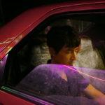 """<span class=""""title"""">『鵞鳥湖の夜』グイ・ルンメイ&フー・ゴーのメッセージ動画映像解禁!</span>"""