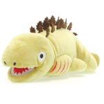 怪獣王と新しい季節を迎えよう!おうち時間に新しい風を!ECサイト「ゴジラ・ストア」で販売中のゴジラグッズをご紹介!