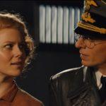 スパイとしてナチスに潜入した女優の驚愕の実話『ソニア ナチスの女スパイ』(英題:THE SPY)日本公開がついに決定!ポスタービジュアル解禁!