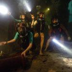 Twitter リツイート者の名から抽選で3名様にプレゼント! 映画『海底47m 古代マヤの死の迷宮』 メモパッドプレゼント