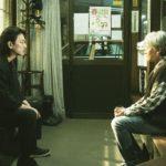 佐藤健×白石和彌『ひとよ』豪華キャスト集結の場面写真一挙解禁!