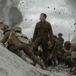 『1917 命をかけた伝令』DVD+ブルーレイ発売決定