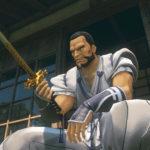 PS4®『新サクラ大戦』 天宮さくらの両親や「世界華撃団連盟」事務総長など、新キャラクターを公開