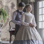 『ストーリー・オブ・マイライフ/わたしの若草物語』フローレンス・ピューとティモシー・シャラメが結婚について熱く議論!―本編特別動画解禁―