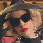アン・ハサウェイ最新作『魔女がいっぱい』:アカデミー賞受賞者が5人が集結した豪華キャスト陣の特別映像解禁