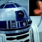 映画音響の制作秘話の一部を特別に大公開! 口がない『スター・ウォーズ』R2-D2の言葉をどうやって表現したのか? 公開記念イベントの開催も! <本編映像解禁・トーク付き試写会開催のお知らせ>『ようこそ映画音響の世界へ』8月28日(金)より新宿シネマカリテほか全国順次公開