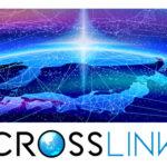 株式会社プラチナエッグ クロスリンク(CrossLink)のローカルヒーローとのタイアップについて発表