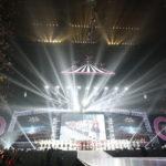 国内外ライブビューイング含め15万人を動員!「ラブライブ!フェス」オフィシャルレポート到着!!