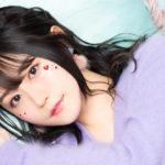 小倉 唯、TVアニメ「シャドウバース」EDテーマのニューシングル 「ハピネス*センセーション」が6/10(水)に発売決定! さらに、自身初となるオンラインリリースイベントの開催も決定!