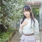小倉 唯、13th Single「Clear Morning」が3月31日に発売決定! 表題曲はスマートフォン向けアプリゲーム 「ブルーアーカイブ -Blue Archive-」テーマソング!