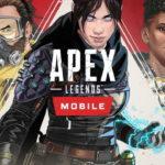 "<span class=""title"">『Apex Legends Mobile』 先行情報、近日公開予定の地域別ベータテストについて</span>"