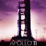 映画『アポロ11完全版』インタビュー映像解禁