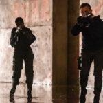『007/ノー・タイム・トゥ・ダイ』全世界が渇望した新予告&日本版ポスタービジュアルを解禁!更に期待が高まる場面写真も一挙解禁!ムビチケも販売開始!