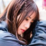 伊藤美来、「孤高の光 Lonely dark」ジャケ写解禁!発売日変更のお知らせ