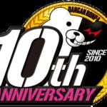 「ダンガンロンパ」10周年_記念セールをプラットフォーム別に順次開始