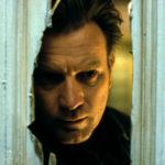 """伝説の『シャイニング』の名シーン再び! 『ドクター・スリープ』""""破壊されたドア""""を映し出す衝撃の本編映像が到着!"""