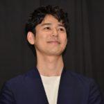 妻夫木聡 豊川悦司登壇!映画『パラダイス・ネクスト』公開記念舞台挨拶レポート