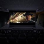 ScreenX『フォードVSフェラーリ』2020年1月10日(金) 日本公開決定!ル・マンのサーキットを疾走するフォードGT-40に乗り込むのは、あなただ!