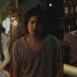 ハリウッド映画祭上映作品 映画『good people』公開決定!