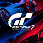 """<span class=""""title"""">PS5・PS4用ソフト『グランツーリスモ7』本日よりダウンロード版の予約購入受付開始および9月27日(月)よりパッケージ版の予約購入受付開始のご案内</span>"""