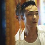 映画『恋するけだもの』公開決定!