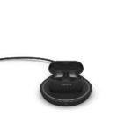 Jabra完全ワイヤレスイヤホン「Elite 75t」、「Elite Active 75t」に ワイヤレス充電対応モデル登場!7月10日(金)に発売予定 Elite Active 75t の新色ミント、コーラルが6月19日(金)に発売開始