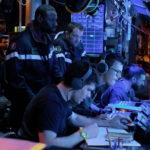 映画『ウルフズ・コール』:潜水艦クイズ!この軍事用語は何でしょう? 解説付きテキストを、ボリューム増で記載しています!
