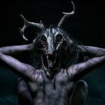 全米6週連続No.1メガヒット映画『ウィッチサマー』 予告・ポスター・場面写真解禁