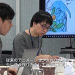 『天気の子』アニメーション制作の裏側に迫るメイキングドキュメンタリーを一部公開!