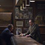 映画史のレジェンドが集結:Netflix映画『アイリッシュマン』11月配信決定!超絶豪華な予告編解禁!