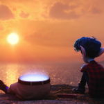 『2分の1の魔法』トム・ホランド&クリス・プラット、ファンタジーへの熱い思いを語るインタビュー映像