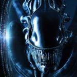 SFホラー映画『エイリアン2』より、ウォーリアーエイリアンがハイエンド・スタチューで商品化!