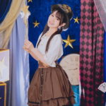 小倉 唯、12/24(木)にはじめての配信ライブ 「小倉 唯 ONLINE クリスマス ライブ 2020 ~Winter Twinkle Magic~」の開催が決定!