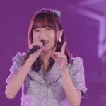 水瀬いのり、LIVE Blu-ray 「Inori Minase 5th ANNIVERSARY LIVE Starry Wishes」本日発売! デビュー曲の「夢のつぼみ」フル公開!!