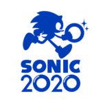 毎月20日にソニックの新情報を公開する「SONIC2020」プロジェクトが始動!